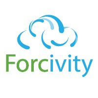 Forcivity