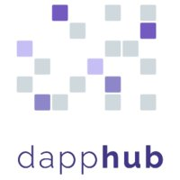 Avatar for DappHub (formerly NexusDev)