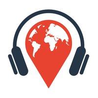 Avatar for VoiceMap Audio Tours
