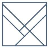 Velo Labs logo