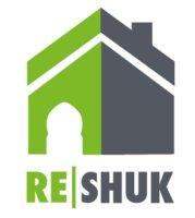 ReShuk