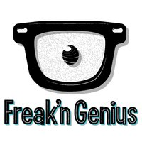 Avatar for Freak'n Genius