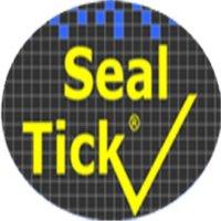 Seal Tick