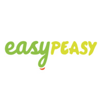 Avatar for EasyPeasy