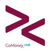 Avatar for GoMoney.me