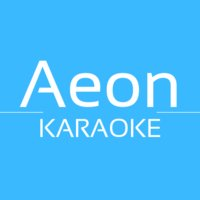 Avatar for Aeon Karaoke