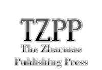The Zharmae Publishing Press
