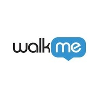 Avatar for WalkMe