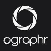 Ographr
