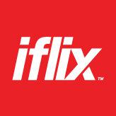 iflix Sdn. Bhd.