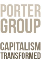 The Porter Group
