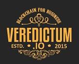 Veredictum.io
