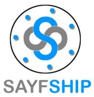 Sayf Ship