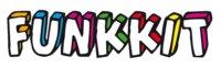 FunkKit