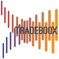 TradebooX