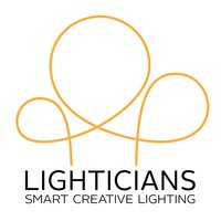Lighticians