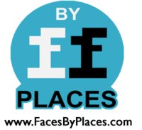 Facesbyplaces.com