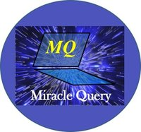 Miracle Query