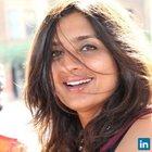 Chitra Sivanandam