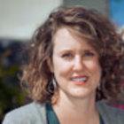 Kate Rutter
