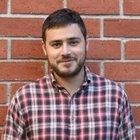 Judd Rosenblatt