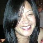 Ching-Har Wong