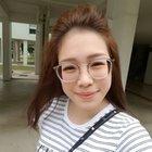 Avatar for Elena Yeo