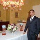 Hossein Noshirvani