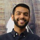 Avatar for Samir Rayani