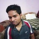 Avatar for Hiten Pratap Singh