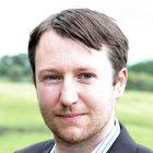 Christopher Weir