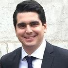Nicolas Arrellaga