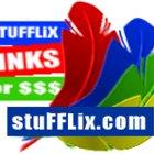 stuFFLiX COM