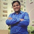 Avatar for Akhil Gupta