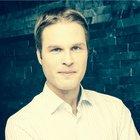Avatar for Ingmar Zechlin