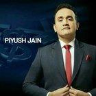 Avatar for piyush jain