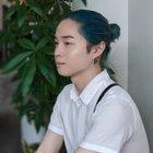 Avatar for Kyle Wang