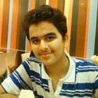 Avatar for Nikhil Bhardwaj