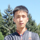 Avatar for Jian Jin