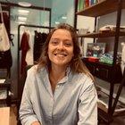 Avatar for Ines Sánchez-Castillo