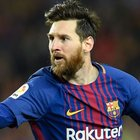 Avatar for Lionel Messi