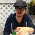 Avatar for James Yoo, JD, CSM