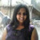 Avatar for Asmita Sangamnerkar