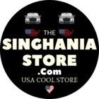 Avatar for Singhania Store
