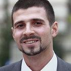 Avatar for Nikola Dinev