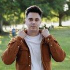 Avatar for Artem Larin