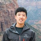 Avatar for Michael Choi