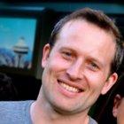 Aaron Hedquist
