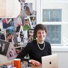 Diane Loviglio