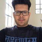 Rahim Md. Earteza